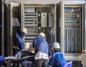 Electrical Technical Training Syllabus