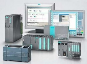 PLC Automation Training Dubai