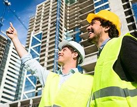 ETABS and SAFE Training Course Dubai