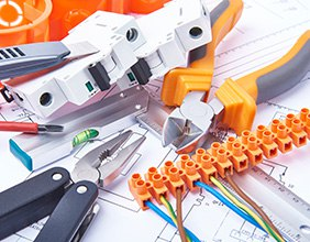 Electrical Design Training Course Dubai
