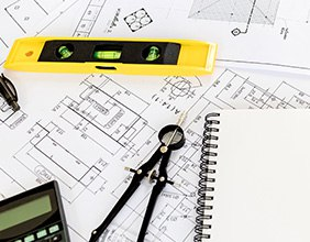 Quantity Surveying & Estimation (Civil)