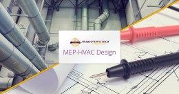 MEP - HVAC DESIGN ONLINE TRAINING