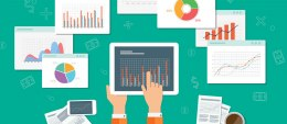 MS Excel Training - 6 Weeks Program