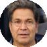 Richard Ignesius, MEP